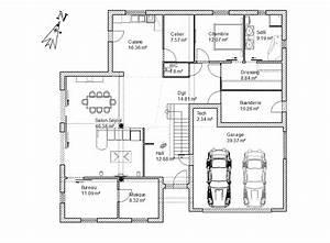 cuisine plan de maison en dessin les meilleures idaces de With comment dessiner le plan d une maison