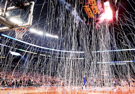 march madness    boost employee morale