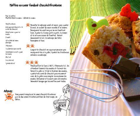 un livre de cuisine les petits plats d huguette ancien projet livre cuisine
