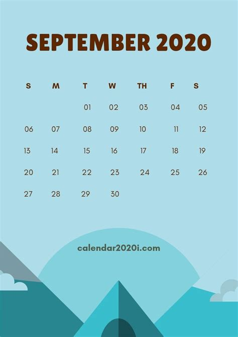 calendar iphone wallpapers calendar  calendar