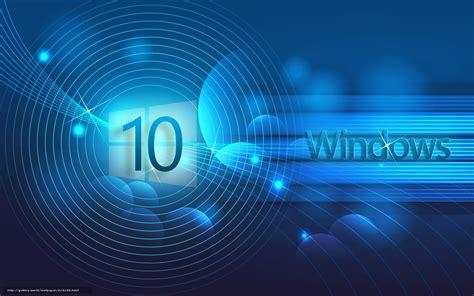bureau de change 10 windows 10 wallpaper 1920x1200 wallpapersafari