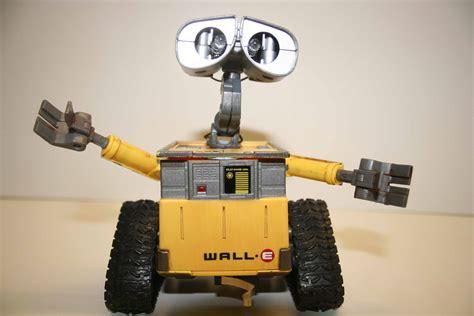Robotshop Community