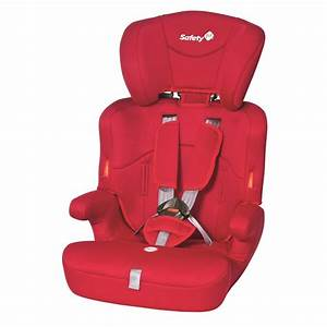 Kindersitz Safety 1st Ever Safe Test : safety 1st kindersitz ever safe spatzentourist ~ Jslefanu.com Haus und Dekorationen