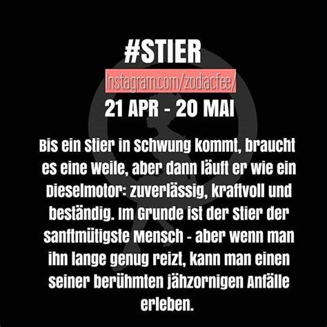 Sternzeichen Stier Und Widder by F 252 R Den Stier Mann Sternzeichen Horoskop German