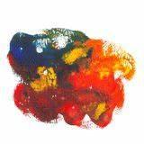 Tache De Couleur Peinture Fond Blanc : tache d 39 isolement par aquarelle sur un fond blanc bleu jaune et illustration de vecteur ~ Melissatoandfro.com Idées de Décoration