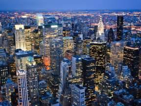 New York Apartments Manhattan