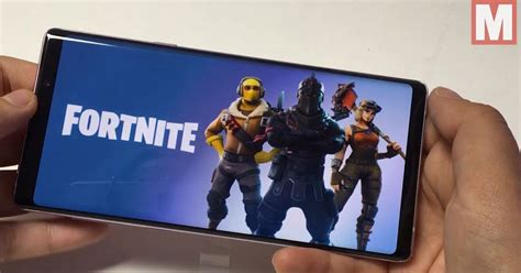 fortnite shutting  rumours suggest  popular