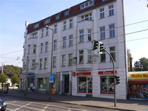 Fliesen Center Berlin Köpenick by Einkaufscenter Kaufh 228 User Berlin K 246 Penick Wegweiser Aktuell