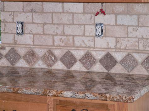best grout for kitchen backsplash best grout for kitchen backsplash alfa img showing gt best grout for travertine backsplash