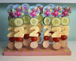 14 Geburtstag Feiern Ideen : die besten 25 2 geburtstag ideen auf pinterest 2 geburtstag feier ideen junge ~ Frokenaadalensverden.com Haus und Dekorationen