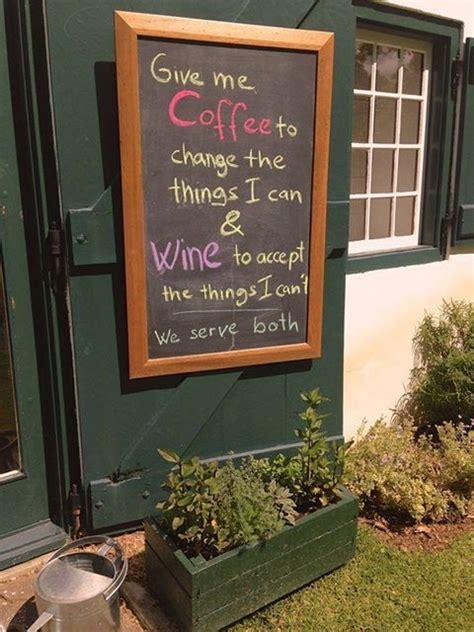 Excellent Coffee Shop Sign  Meme Collection