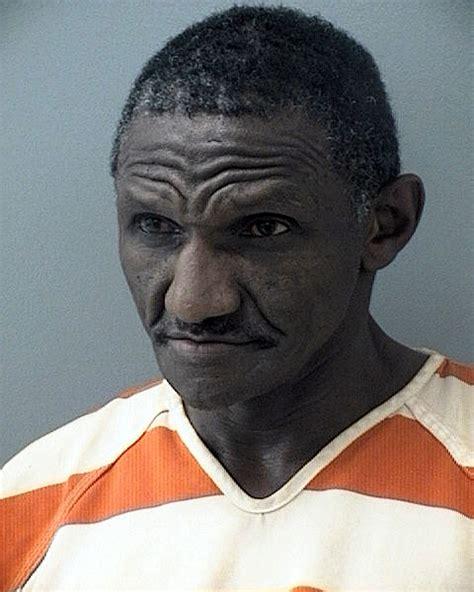otis nixon arrested   crack pipe   pocket