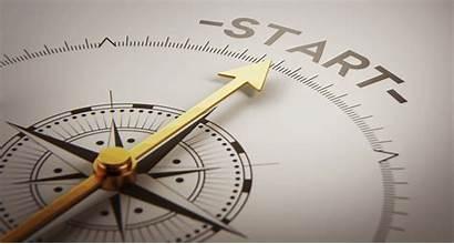 Start Dates Todoist Productivityist Create