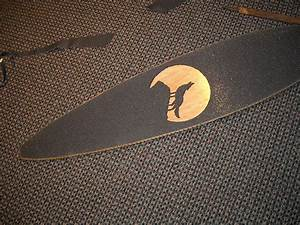 1000+ images about Longboards on Pinterest | Tape art ...