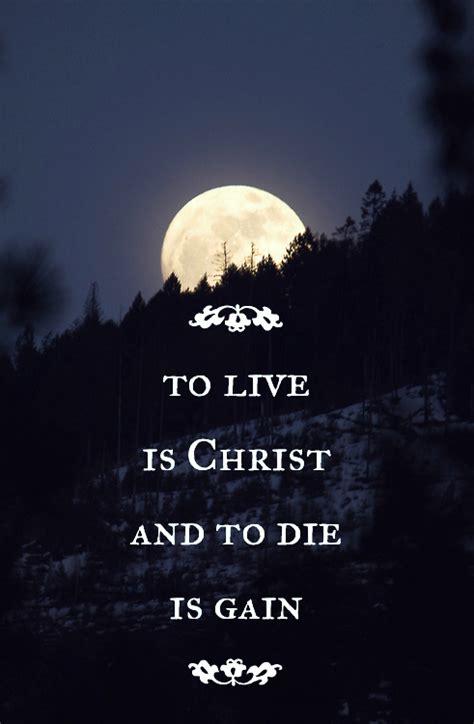 scripture for comfort bible comfort quotes quotesgram