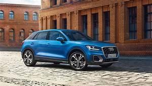 Audi Q2 Preis : audi q2 il nuovo crossover premium per il segmento b ~ Jslefanu.com Haus und Dekorationen