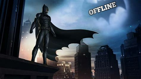 top  superhero games  android  time  hd offline