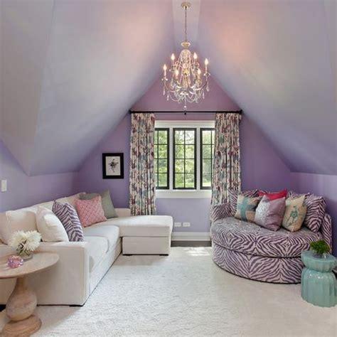cool room decor ideas the chandelier bonus rooms and girls on pinterest