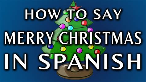 How To Say Merry Christmas In Spanish  Youtube. Water Tank For Well System Highest Math Class. How To Reduce Testosterone In Men. Home Insurance Average Cost Legal Web Site. Swollen Lymph Nodes Behind Knee. Breast Implants After Breastfeeding. Vmware Certified Professional 5 Exam. Cordon Bleu College Of Culinary Arts. Everything About Nursing Mal Practice Lawyers