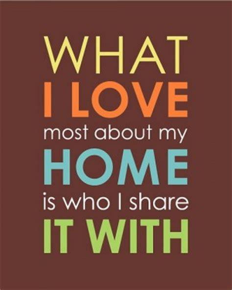 I My Husband Quotes I My Husband Quotes Quotesgram