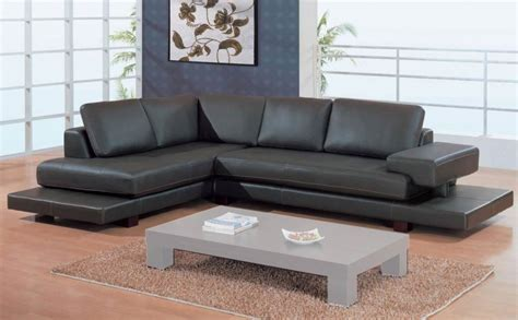 Cheap Leather Sectional Sofas by Interior Stunning Micro Cheap Leather Sectionals For