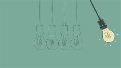 Electricity Need Saving Debt Immediate Financial Help