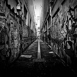Black And White Graffiti Quotes. QuotesGram