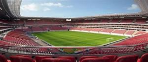 Fußball Weltmeisterschaft 2014 Stadien : seo ~ Markanthonyermac.com Haus und Dekorationen
