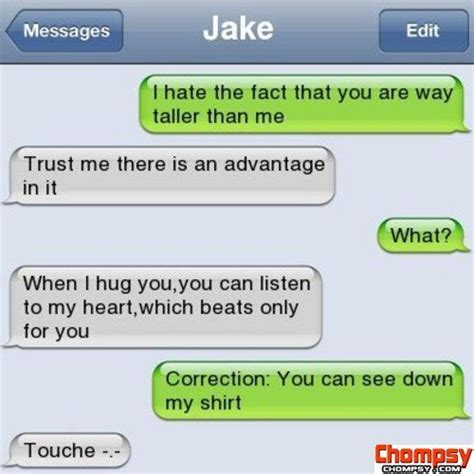Iphone Text Memes - iphone sms smart texting jokes pinterest funny texts texts and funny text messages
