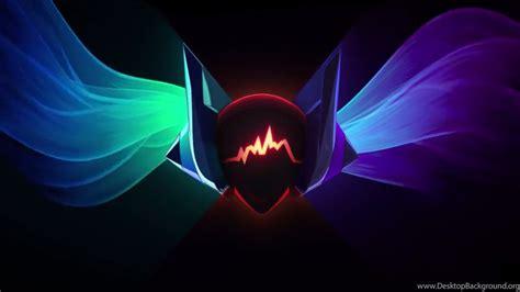 dj sona wallpapers concussive ethereal kinetic