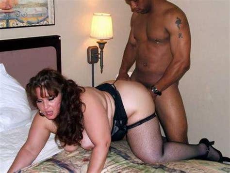 amateur interracial fucking sexy fat milf amateur interracial porn