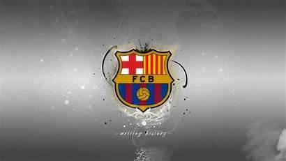 Barcelona Fc Pixelstalk