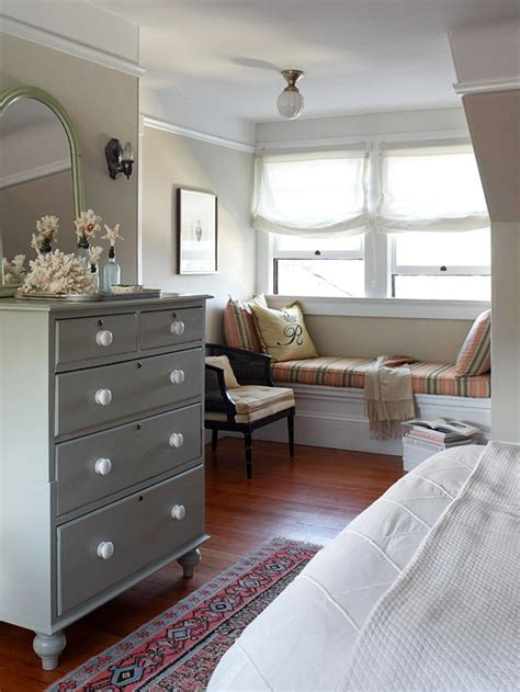 modern furniture small home decorating solutions  ideas