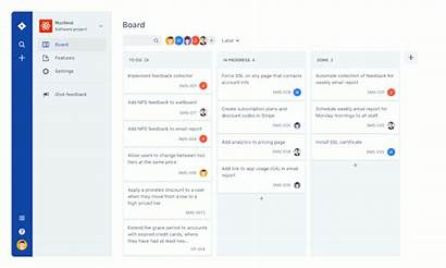 Board Kanban Jira Boards Creating Project