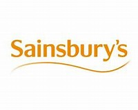 Image result for sainsbury's logo