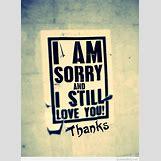 I Still Love You Quotes Tumblr | 764 x 1050 jpeg 75kB