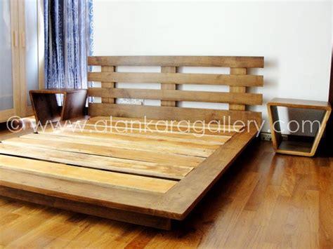 sri lanka real estate latest modern furniture designs