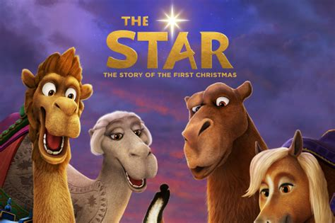 See First Poster And Trailer For This Year's Big Christmas ...