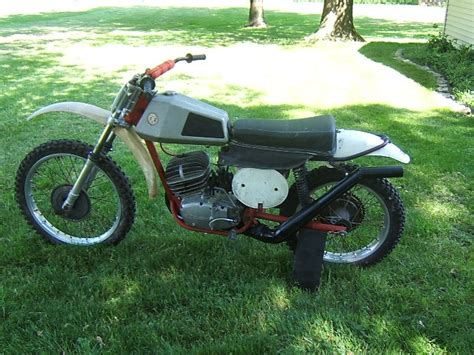 1000 about motocross gps 1960 2000 on bikes honda and grand prix