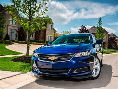 10 best large family cars autobytel com