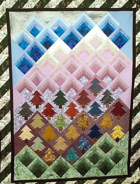Log Cabin Quilt Patterns S Quilts Still My Favorite Quilt