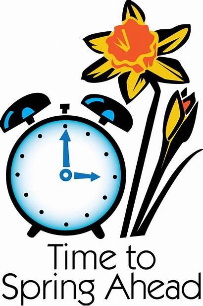 Daylight Change Saving Clocks Batteries Monoxide Smoke