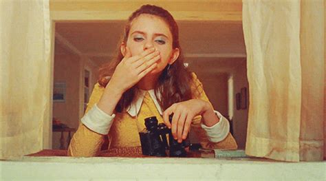 wes anderson themed wedding  unbearably charming