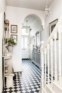 Seven, Brilliant, And, Practical, Ideas, For, Your, Entrance, Hall
