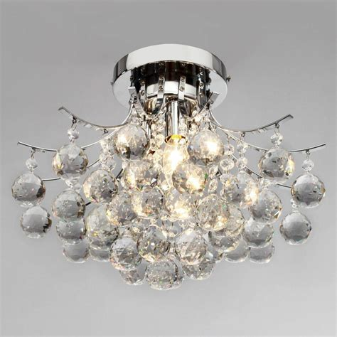 Lighting Modern Chandelier by New Drop Modern Pendant L Ceiling Lighting