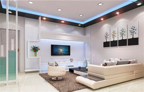 interior decorating ideas for small homes wonderful interior design ideas for small living room in