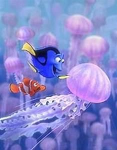 Findet Nemo Dori : findet nemo dvd oder blu ray leihen ~ Orissabook.com Haus und Dekorationen