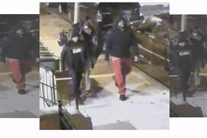 Harlem Shooting Police York Fatal Central Dnainfo