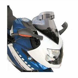 Mra Variotouringscreen Windshield Bmw K1200s    K1300s