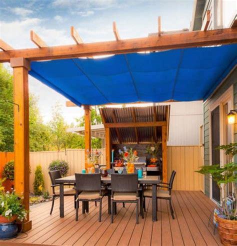 pergola rain covers pergola patio patio shade deck pergola